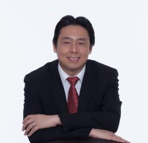 </p> <p><center>Adam Khoo</center>