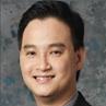 Chan Huan Wei