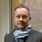 Christophe Deridder
