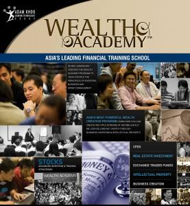 <center>Team Wealth Academy</center>