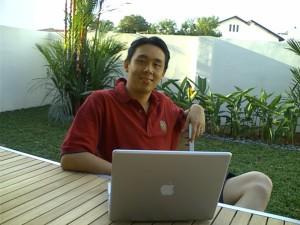 Adam khoo forex trading