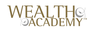 Wealth Academy™