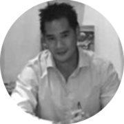 Kenneth Kho